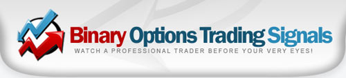Franco binary options 2016