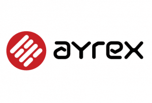 ayrex review and complaints