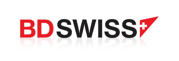 bdswiss review & complaints logo