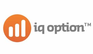 iq option trading review and compalints