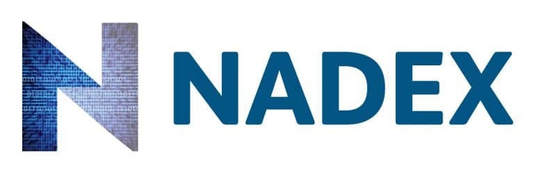 nadex review logo