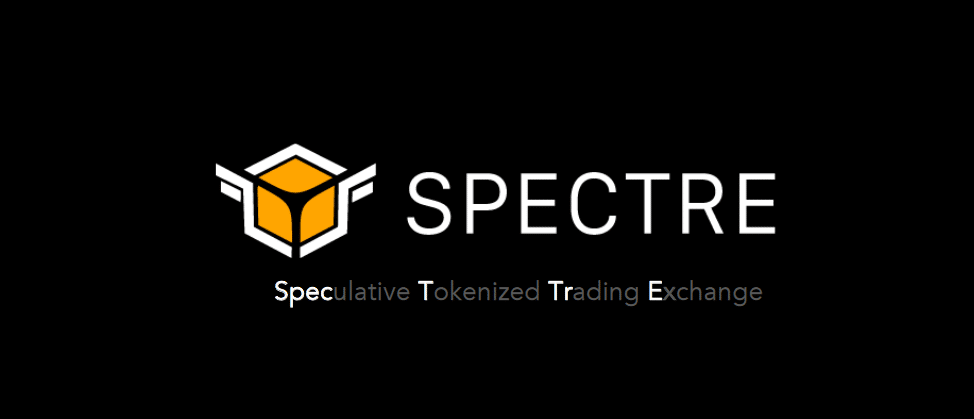 spectre review logo