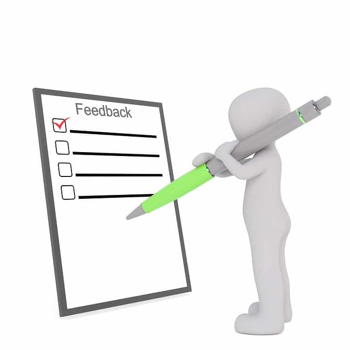 review summary and customer reviews