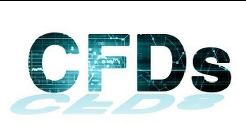 best cfd brokers
