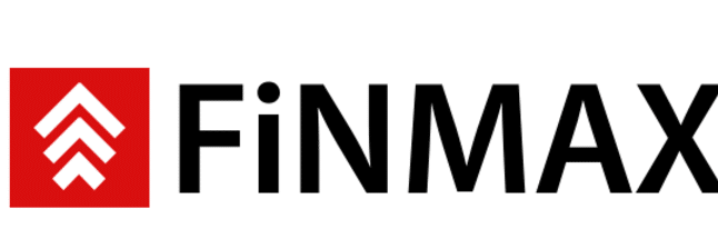 review of finmax trading broker